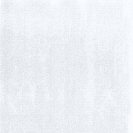 D-C-Fix Whiteboard Effect White Gloss Self Adhesive Film