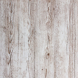 D-C-Fix Pino Aurelio Woodgrain Effect Natural Self Adhesive
