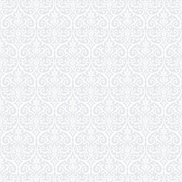 D-C-Fix Alba Lace White Self Adhesive Film (L)2M