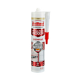Unibond Ready to Use Perfect Finish Indoor Universal