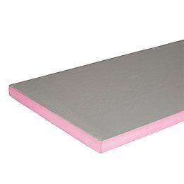 Q-Board Panel 2400mm 600mm 50mm