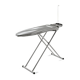Karcher Active steam cushion ironing board