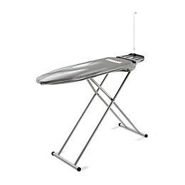 Karcher Active Steam Cushion Ironing Board
