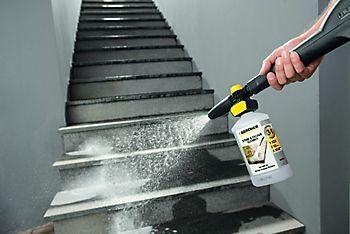 Karcher K2 Basic Pressure Washer 1400 W | Departments | DIY at B&Q