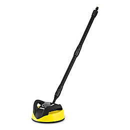 Karcher T 350 T-Racer patio cleaner
