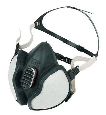 masque 3m ffp4