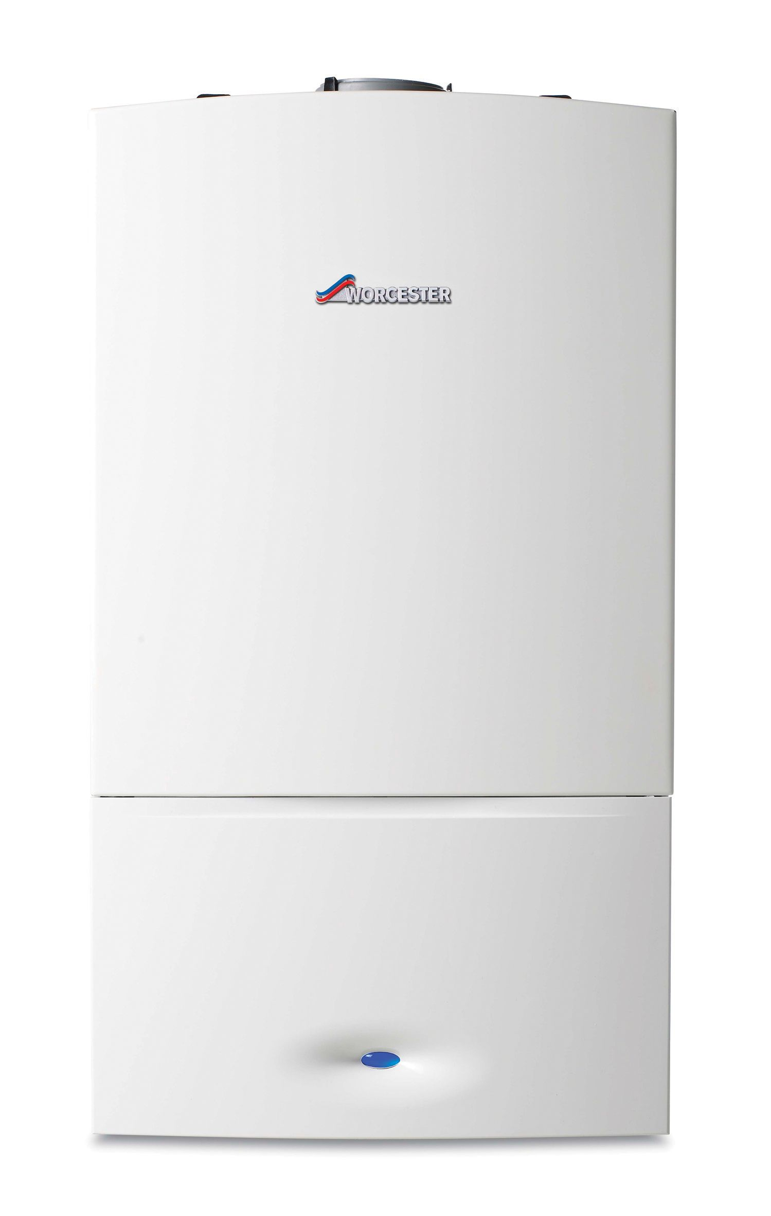 Worcester Bosch Greenstar 30si Combi Boiler Departments