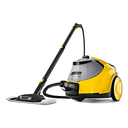 Karcher Corded Steam Cleaner SC5