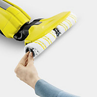 Karcher Corded Hard Floor Cleaner FC5