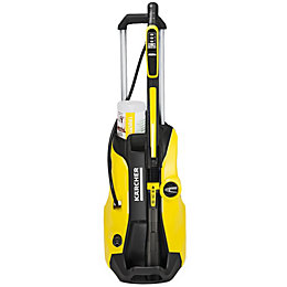 Karcher K7 Premium Full Control Plus Pressure Washer