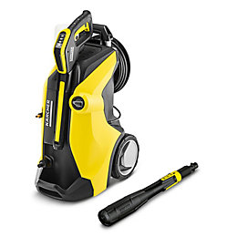 Karcher Premium Full Control Plus K7 Pressure washer