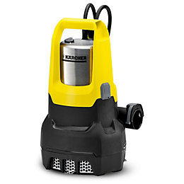 Karcher SP7 Dirty water pump