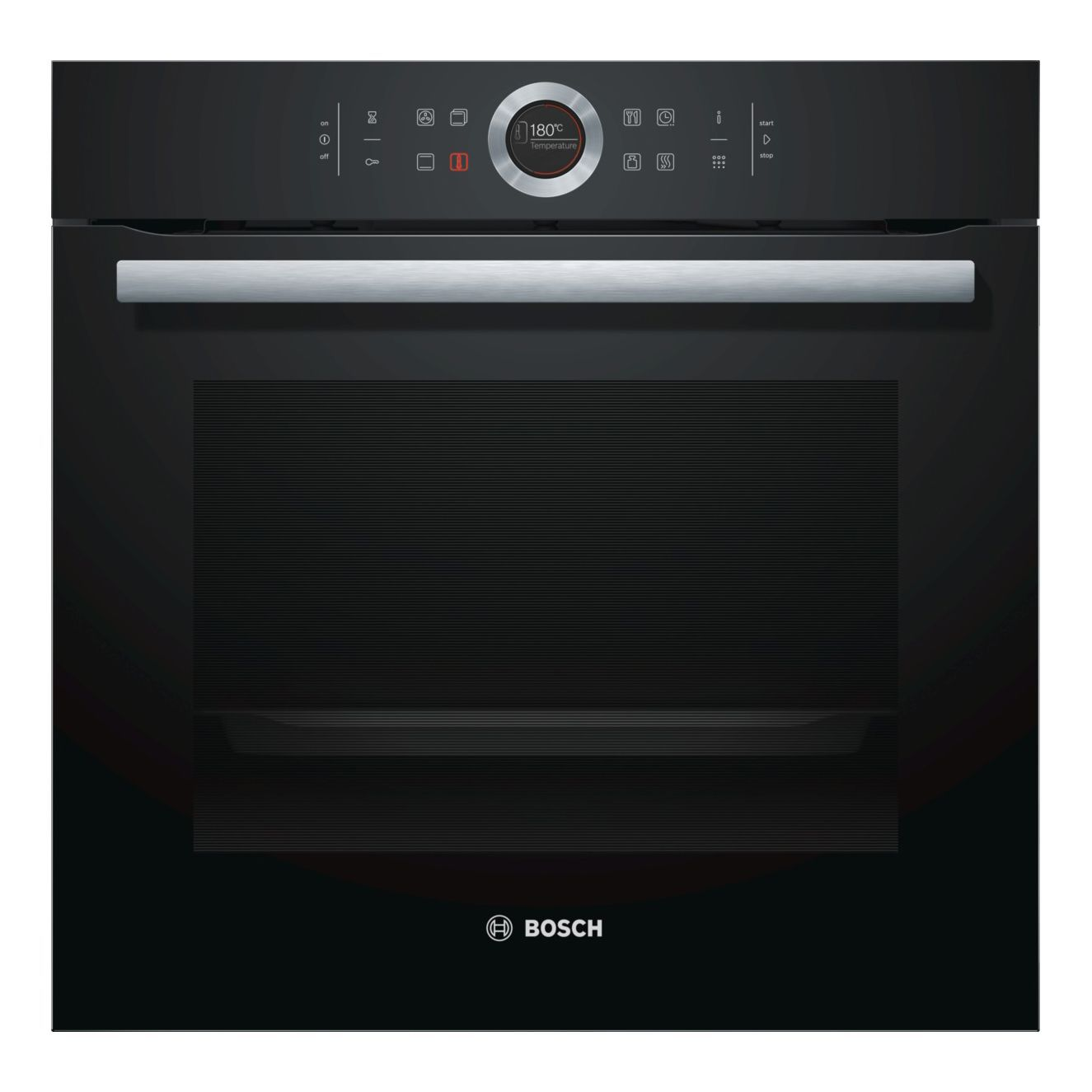 Bosch Microwave Convection Oven Manual Bestmicrowave