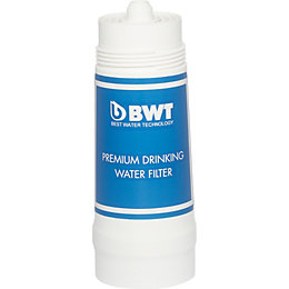 BWT Replacement Standard Filter Cartridge
