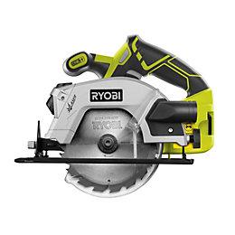 Ryobi One+ 18V 150mm Cordless Circular Saw RWSL1801M-BARE