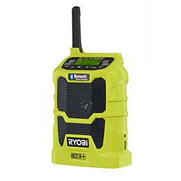Ryobi One+ Radio R18R - BARE