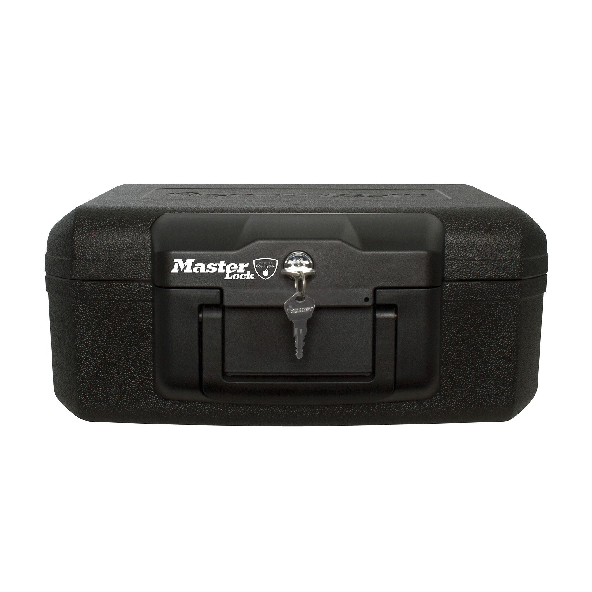 Master Lock 5.2L Cylinder Keyed chest