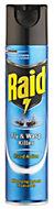 Raid Aerosol Flying insect control 0.3L