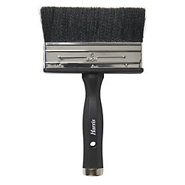 Harris Icon Soft Tipped Paint Brush (W)5""