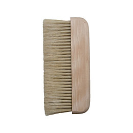 Harris Vanquish Paper hanging brush
