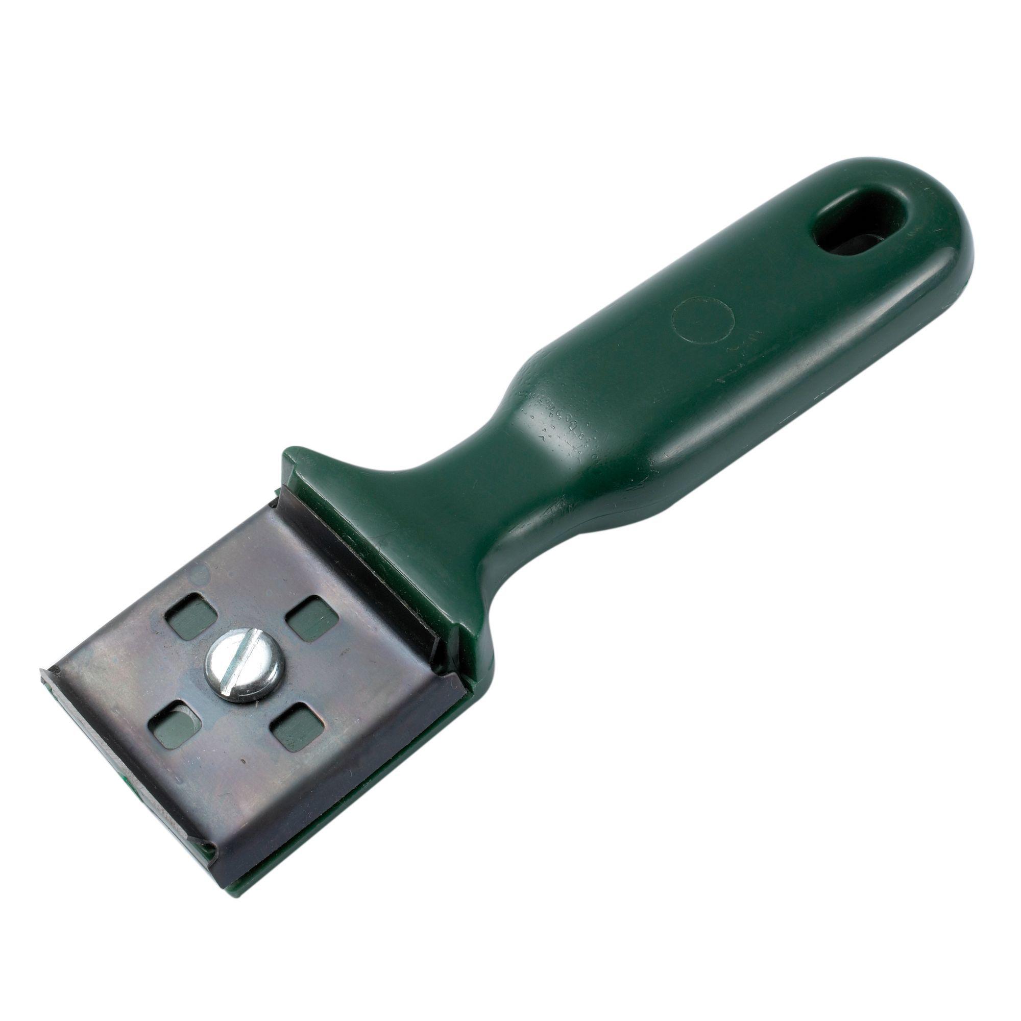 Harris 38mm Wood Scraper Departments Diy At B Amp Q