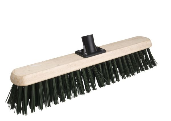 Brooms & Cleaning Brushes