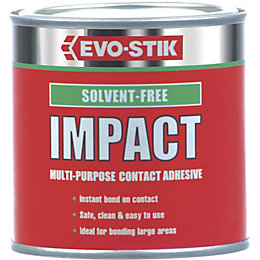 Evo-Stik Contact Adhesive 250ml