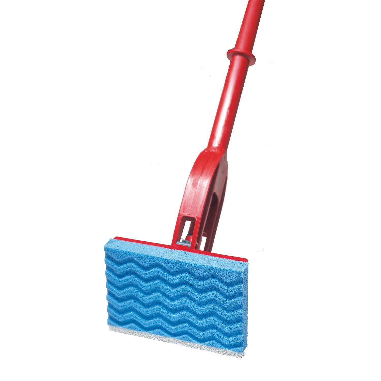 Vileda Flat Magic Mop