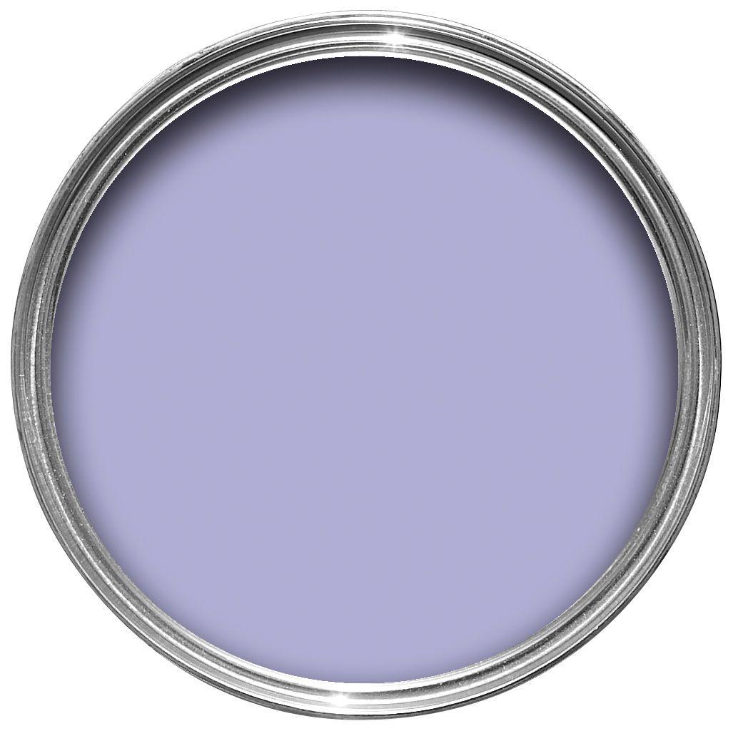 crown solo u00ae interior purple heart satin wood  u0026 metal paint