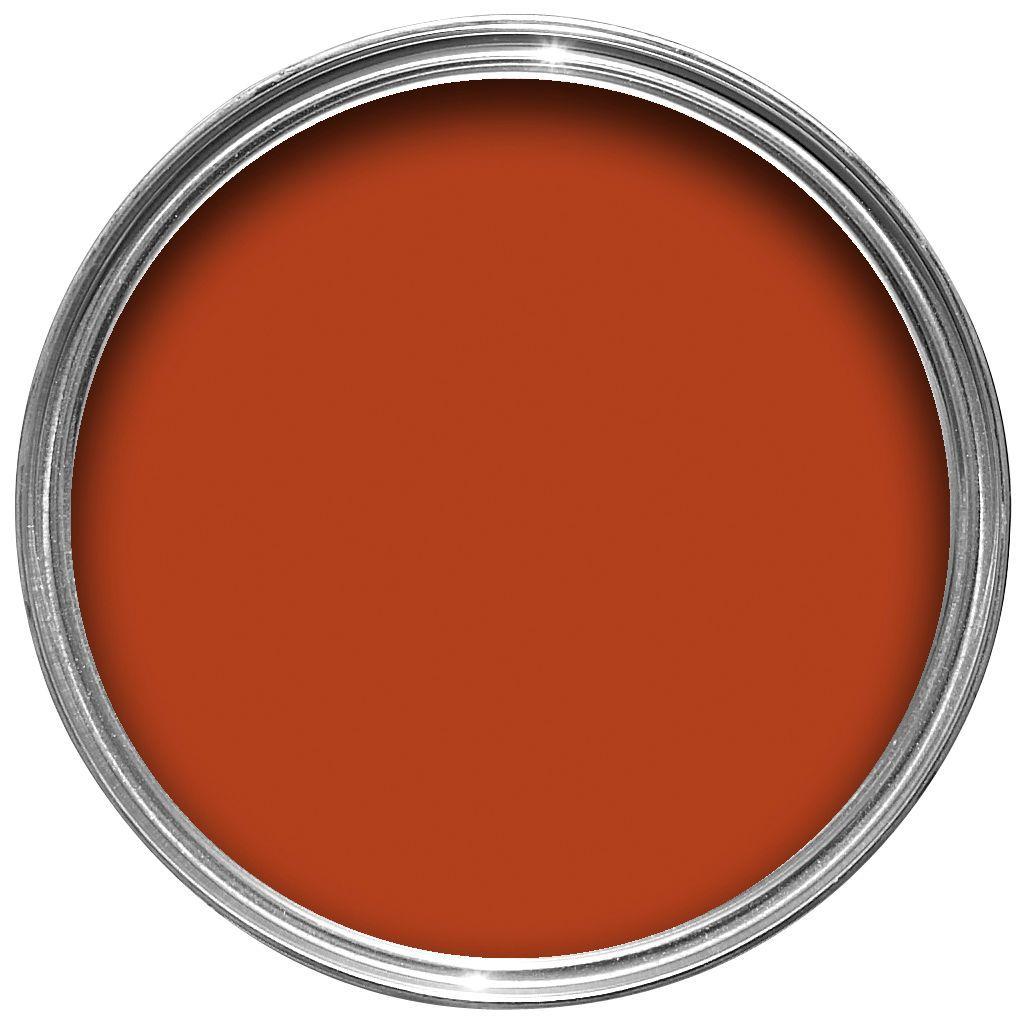 Sandtex Brick Red Smooth Masonry Paint 2 5l Departments