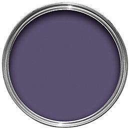 Sandtex Purple frenzy Masonry paint 2.5L