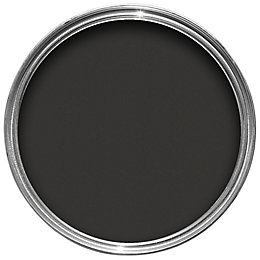 Sandtex Evening Shadow Grey Matt Masonry Paint 2.5L