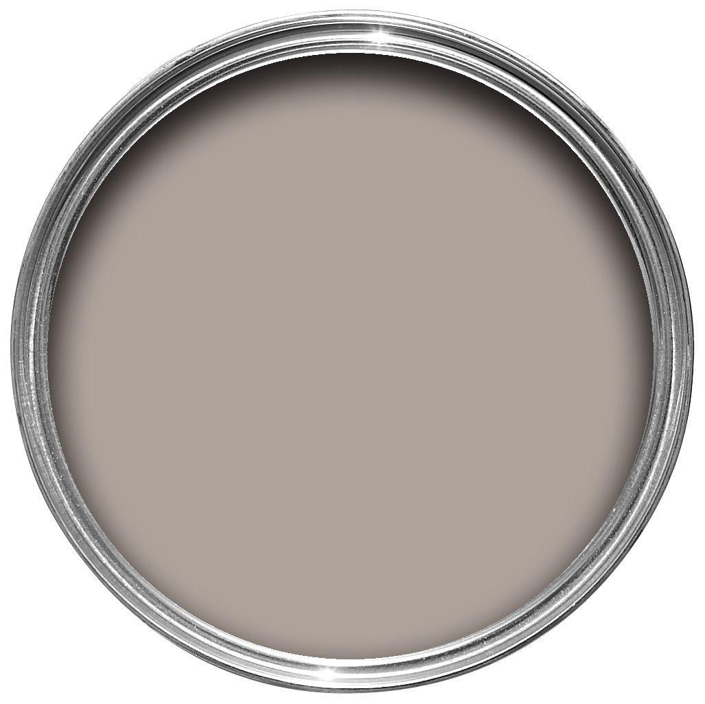Sandtex Umberstone Smooth Masonry paint 0.15L Tester pot ...