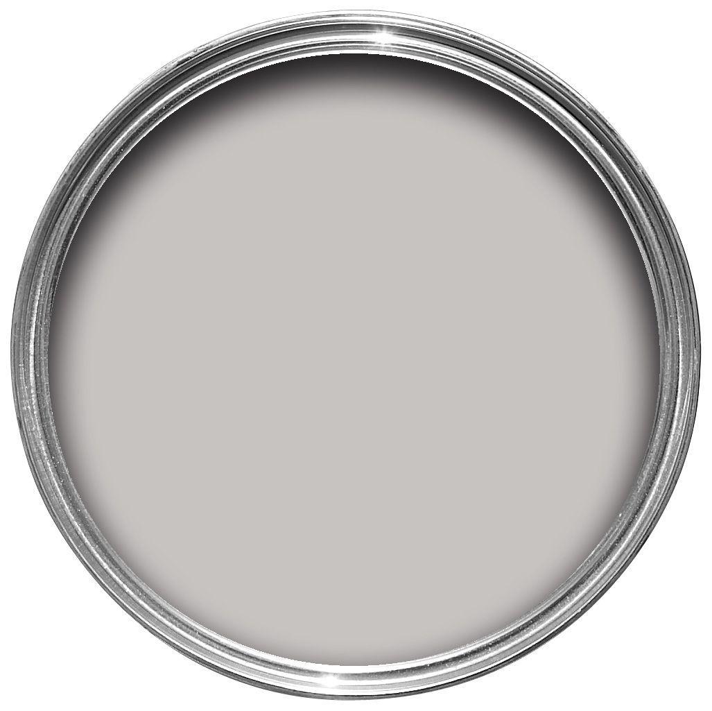 Sandtex Gravel Smooth Masonry paint 0.15L Tester pot ...