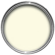 Dulux Magnolia Gloss Wood & metal paint 0.75L