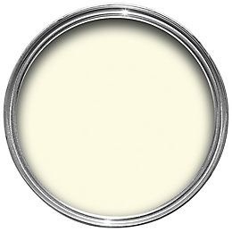 Dulux Interior Magnolia Gloss Wood & Metal Paint