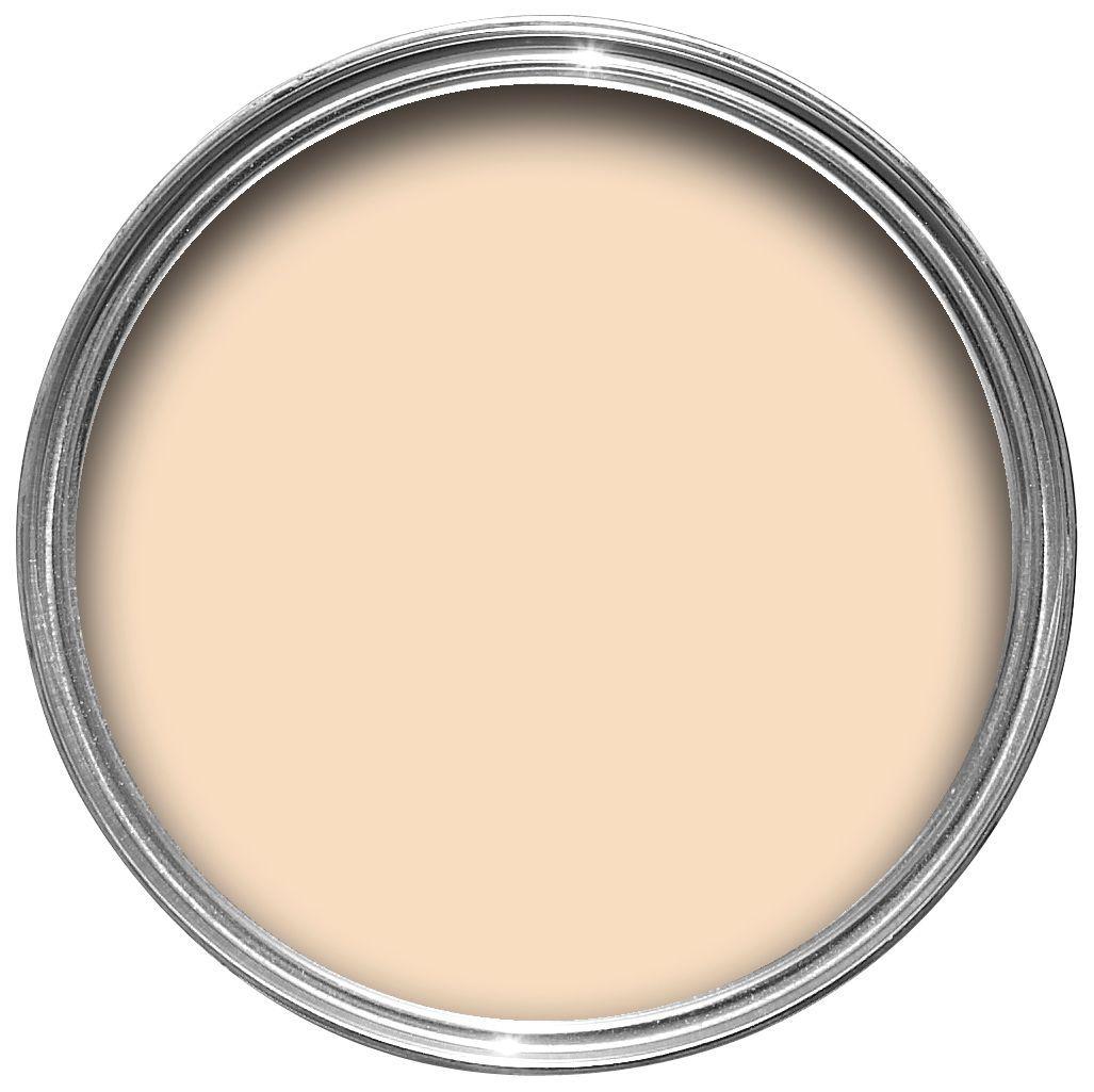 Photos To Paint >> Dulux Trade Magnolia Silk Emulsion paint 10L | Departments | DIY at B&Q