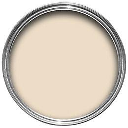 Dulux Natural Wicker Matt Emulsion Paint 2.5L