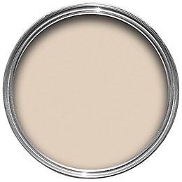 Dulux Natural Hessian Silk Emulsion Paint 2.5L