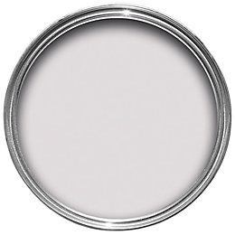 Dulux Natural Hints Violet White Silk Emulsion Paint