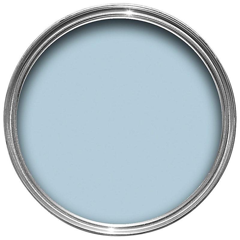 Dulux First dawn Matt Emulsion paint 2.5L
