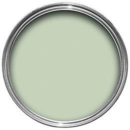 Dulux Willow tree Silk Emulsion paint 2.5L