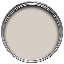 Dulux Natural hessian Matt Emulsion paint 5 L