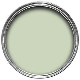 Dulux Luxurious Willow tree Silk Emulsion paint 5L