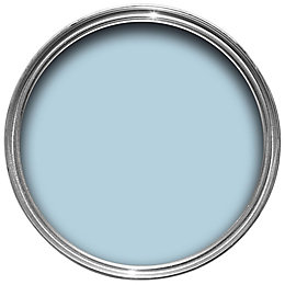 Dulux Luxurious First dawn Silk Emulsion paint 5
