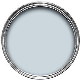 Dulux Mineral Mist Matt Emulsion Paint 2.5L