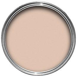 Dulux Luxurious Soft stone Silk Emulsion paint 2.5L