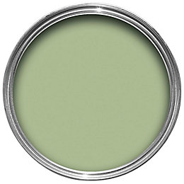 Dulux Luxurious Putting Green Silk Emulsion Paint 2.5L