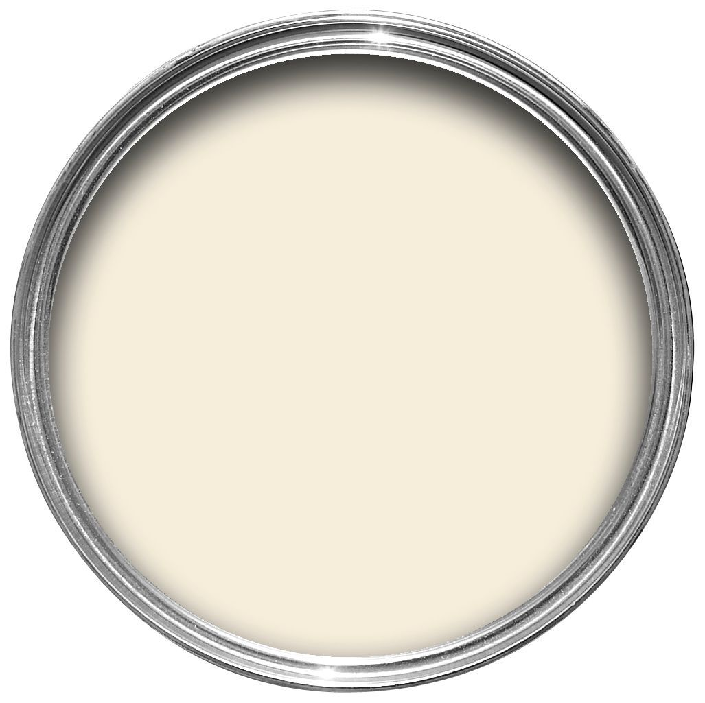 Dulux Timeless Matt Emulsion Paint 5l Departments Diy At B Amp Q