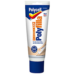 Polycell Filler 330G